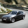 BMW 760Li 2010 Near New Condition